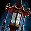 Zephyr-Laterne Icon.png