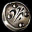 Geringes Sigill der Luft Icon.png