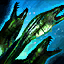 Kraitkin Icon.png