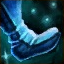 Mithril-Stiefelfutter Icon.png