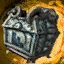 Champion-Truhe der Nebel Icon.png
