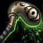 Hypnotik-Zepter Icon.png