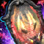 Vollstopp Icon.png