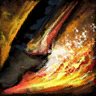 Flammensprung Icon.png