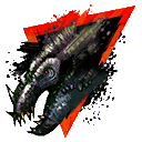 Mordrem-Invasion Icon.png