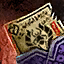 Portal-Schriftrolle Domäne Kourna Icon.png