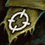 Präzise Jute-Insignie Icon.png