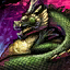 Drachenjade-Wall Icon.png