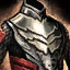 Drakonisches Wams Icon.png