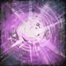 Arkane Macht Icon.png