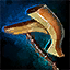 Aufwiegler-Axt Icon.png