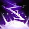 Energie-Sprung Icon.png
