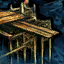 Abstimmkristall-Station Icon.png