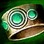 Beryll-Orichalcum-Ring Icon.png