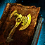 Astralaria, Band 3 Icon.png