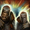 Enttarnungspuls Icon.png