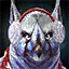 Kuscheliger Wintertag-Greif Icon.png