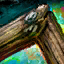 Nebelrahmen dritter Ordnung Icon.png