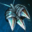Opal-Mithril-Amulett (Selten) Icon.png