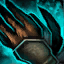 Herbeirufer-Handschuhe Icon.png