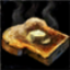 Butterbrotscheibe Icon.png
