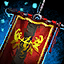 Drachen-Gepolter-Banner Icon.png