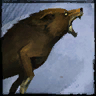 Brutaler Sturmangriff (Hund) Icon.png