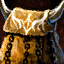 Oger-Tasche Icon.png