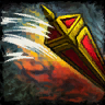 Elixier S werfen Icon.png