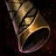 Bronze-Dolchheft Icon.png