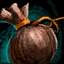 Ritualtasche Icon.png