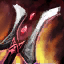 Inquestur-Axt Icon.png
