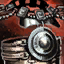 Gladiatoren-Brustpanzer Icon.png