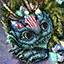 Mini Festliche Aurene Icon.png