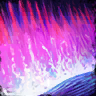 Temporaler Vorhang Icon.png