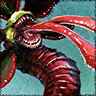 Fangzahngriff Icon.png