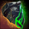 Seelenstein-Gift Icon.png