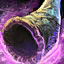 Windsturm Icon.png