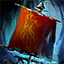 Geisterbanner Icon.png
