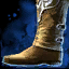 Lauerer-Stiefel Icon.png