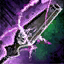 Gepeinigter Stab Icon.png