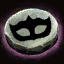 Geringe Rune des Mesmers Icon.png
