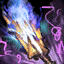 Zenit-Flamme Icon.png