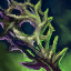 Albtraum-Stab Icon.png