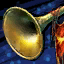 Horn des Marriners Icon.png