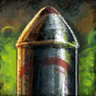 Giftgasgeschoss Icon.png