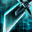 Super-Dolch Icon.png