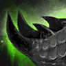Basiliskengift Icon.png