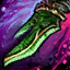 Drachenjade-Dolch Icon.png