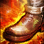 Seher-Stiefel Icon.png